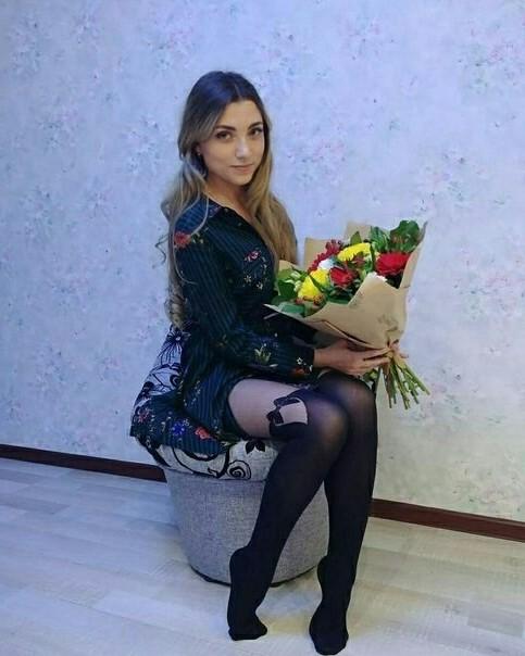 Van Özalp Escort Bayan Işık